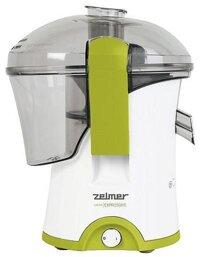 Máy ép trái cây Zelmer 377 - 250W