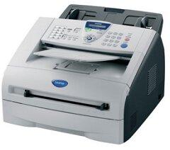 Máy fax Brother FAX-2820
