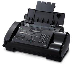 Máy fax Canon JX-210P