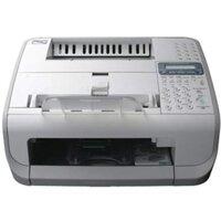 Máy fax Canon L160 (L-160) - giấy thường, in laser