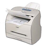 Máy fax Canon L380S - in laser