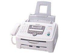 Máy fax Panasonic KX-FL541CXW