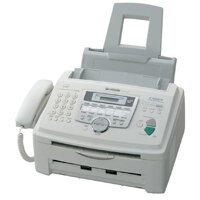 Máy fax Panasonic KX-FL542 (KX-FL-542) - giấy thường, in laser