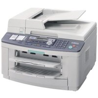 Máy fax Panasonic KX-FLB802 (KX-FLB-802) - in laser