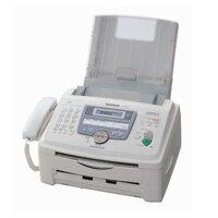 Máy fax Panasonic KX-FLM662 (KX-FL662) - in laser