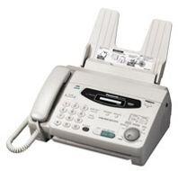 Máy fax Panasonic KX-FP101