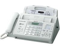 Máy fax Panasonic KX-FP711 (KX-FP711CX) - giấy thường, in phim