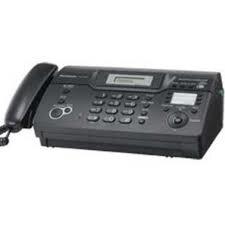 Máy fax Panasonic KX-FT937CX