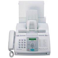 Máy fax Sharp FO-3150