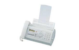 Máy fax Sharp FO-P600