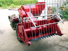 Máy gặt đập liên hợp VNAGR-GDLH1000 (GĐLH1000)