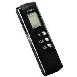 Máy ghi âm Cenix N800 (VR-N800) - 4GB