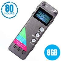 Máy ghi âm GH500