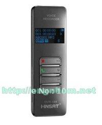 Máy ghi âm HNSAT DVR-188