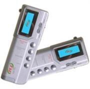 Máy ghi âm JVJ DVR-950i