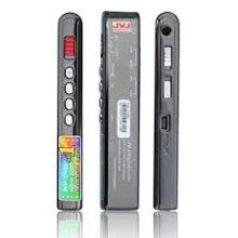 Máy ghi âm JVJ DVR300 - 4GB