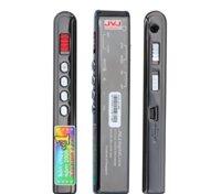 Máy ghi âm JVJ DVR500 8GB