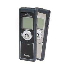 Máy ghi âm kỹ thuật số Sony ICD-P620 - 512MB