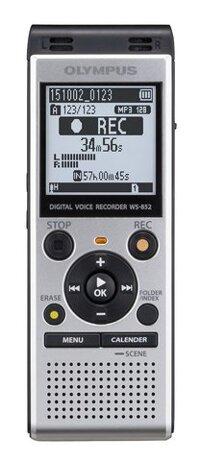 Máy ghi âm Olympus WS-852