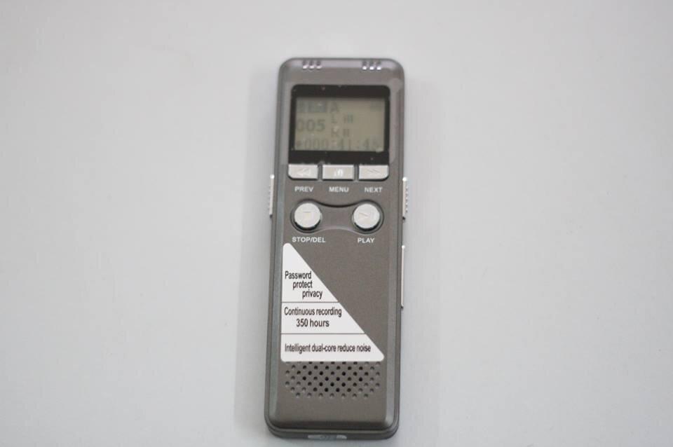 Máy ghi âm RV05