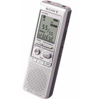 Máy ghi âm Sony ICD-B500