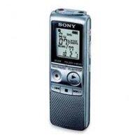 Máy ghi âm Sony ICD-BX800 - 2GB