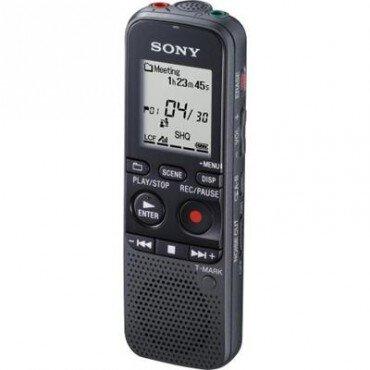 Máy ghi âm Sony ICD-PX312 - 2GB