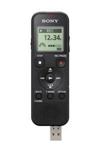 Máy ghi âm Sony ICD-PX370