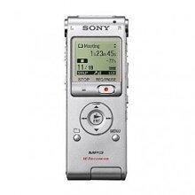 Máy ghi âm Sony ICD UX300F (UX300) - 4GB
