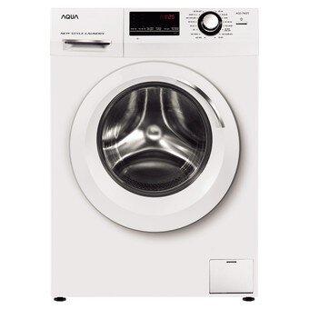 Máy giặt Aqua AQD-850ZT - 8,5kg