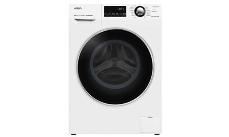 Máy giặt Aqua AQD-A982ZT - 9.8 Kg