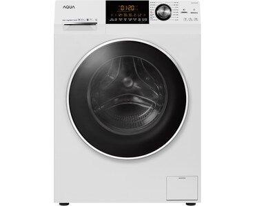 Máy giặt Aqua AQD-D1000A - 10 Kg, Lồng ngang