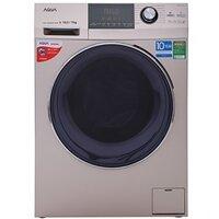 Máy giặt  Aqua AQD-DH1050C - 7kg, có sấy