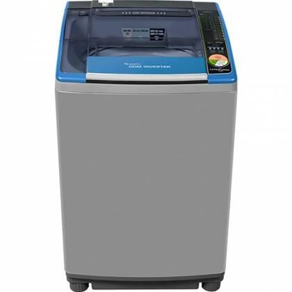 Máy giặt Aqua AQW-DQ105ZT