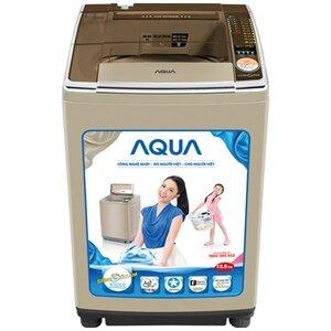 Máy giặt Aqua AQW-DQ125ZT