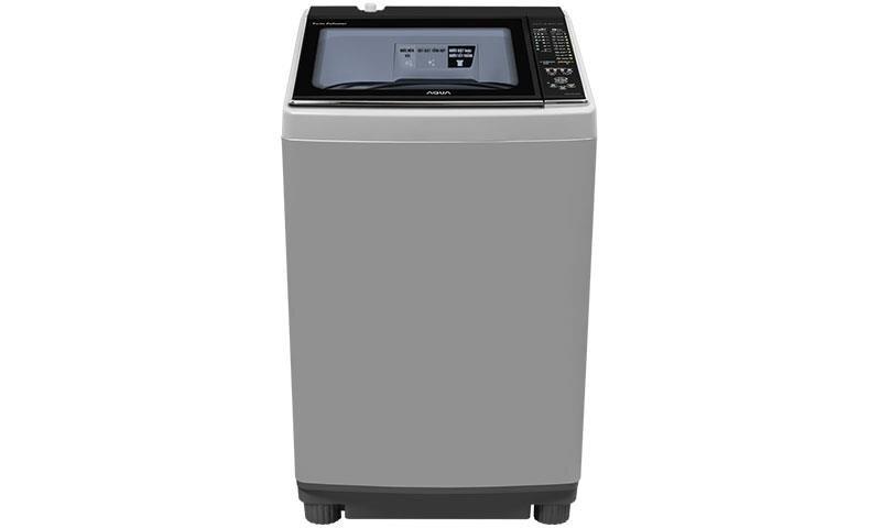 Máy giặt Aqua AQW-DW115AT 11.5 Kg