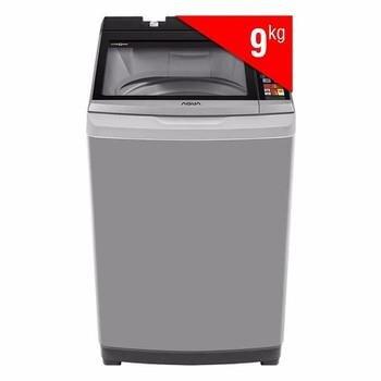 Máy giặt Aqua AQW-DW90AT - Lồng đứng, 9kg