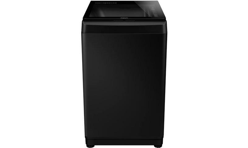 Máy giặt Aqua AQW-DW90CT - cửa trên, inverter, 9kg