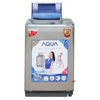 Máy giặt Aqua AQW-F125ZT - 12.5kg