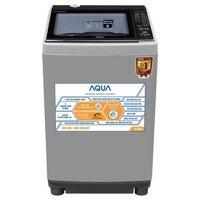 Máy giặt Aqua AQW-FW105AT - 10.5kg