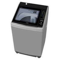 Máy giặt Aqua AQW-FW115AT-S - Cửa Trên, 11.5 kg