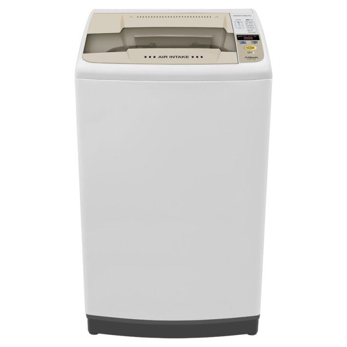 Máy giặt Aqua AQW-S72AT - 7.2kg