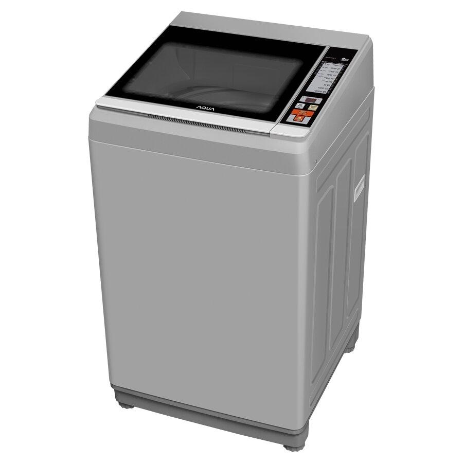 Máy giặt Aqua AQW-S80CT - 8kg