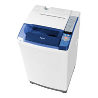 Máy giặt Aqua AQW-S85ZT 8.5 Kg