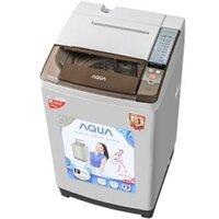 Máy giặt Aqua AQW-S90AT - Lồng đứng, 9kg