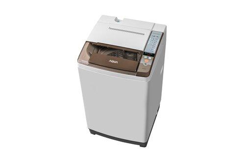 Máy giặt Aqua AQW-S90ZT(H)- 9 kg