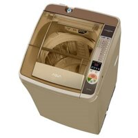 Máy giặt Aqua AQW-U800Z2TN (AQW-U800Z2T) - 8 kg, màu N, S