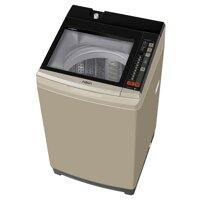 Máy giặt Aqua AQW-U91BT - Lồng đứng, 9kg