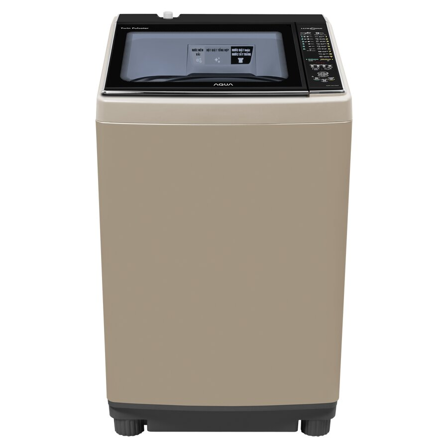 Máy giặt Aqua AQW-UW105AT - 10.5kg