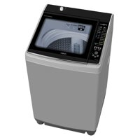 Máy giặt Aqua AQW-UW115AT - 11.5 kg